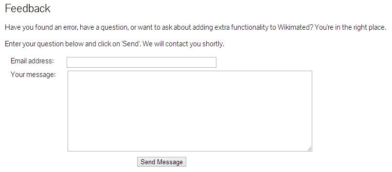 feedback-screenshot.png
